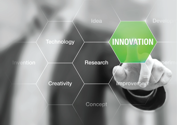 Kordsa Ranked Number One in the Innovation Strategy Category of TIM