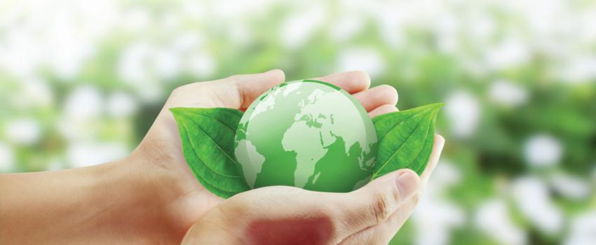 Sustainable Development Turkey: Best Environmental Innovative Application