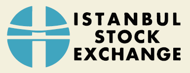 Kordsa listed in İstanbul Stock Exchange 100 Index