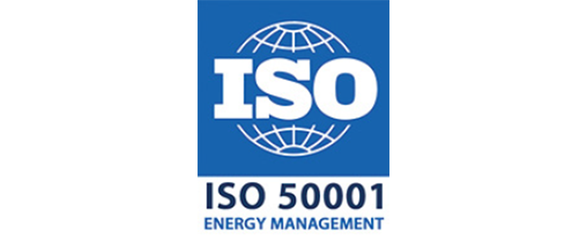Kordsa and Inter Kordsa received ISO 50001 certification