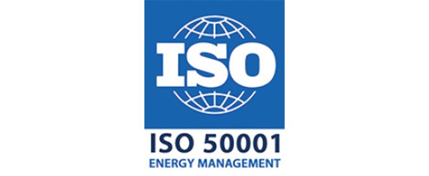 Kordsa and Inter Kordsa received ISO 50001 certification