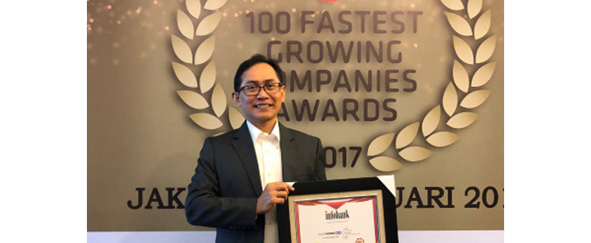 Kordsa Continues to Win Awards Worldwide