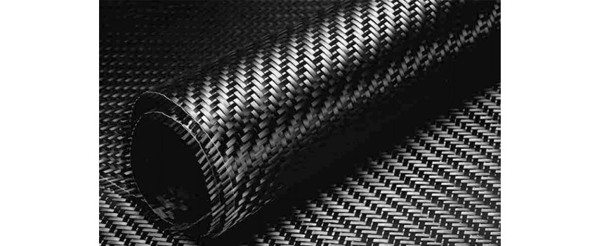 A Review of the Global Composites Market and Turkish Composites Market