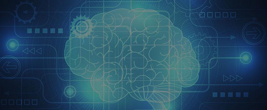 Neural Innovation – Innovation