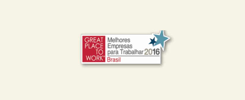 Kordsa is one of the Best Employer Brands in Brazil!