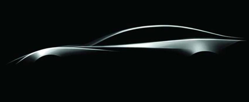 Carbon Fiber Growth in the Automotive Market