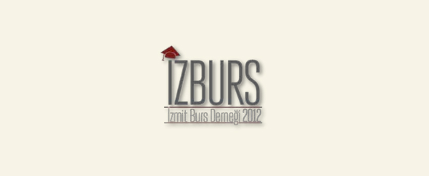 """Izburs"" Selections Completed"