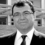 Prof. Dr. Hasan Mandal