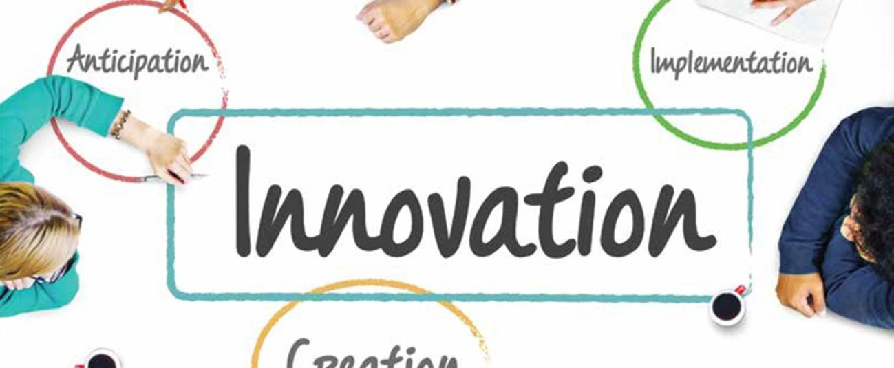 The Need for Concrete Innovation