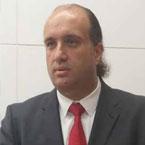 İsmail Erhan Eyol