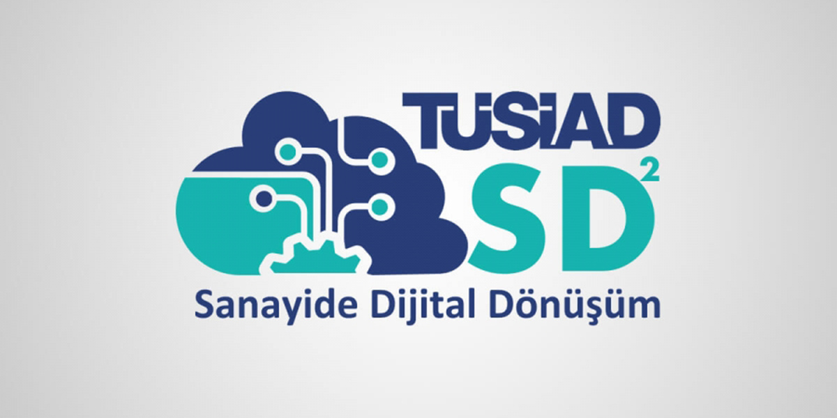 Kordsa Joins TÜSİAD's Digital Industry Accelerator Program for the Second Time