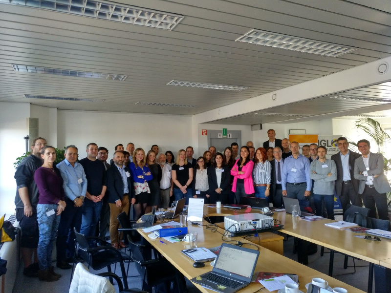 Kordsa takes part in a new EU-funded project within the scope of the Horizon2020 program