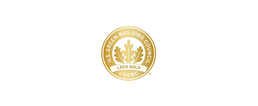 Kordsa's Composite Technologies Center of Excellence Receives Leed Gold Certificate