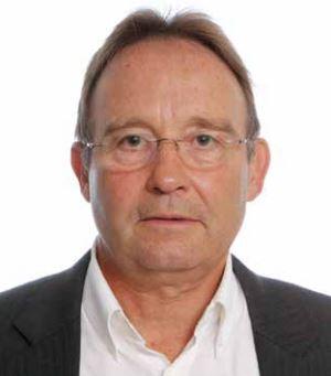 Patrick De Keyzer