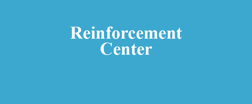 "Kordsa Opens ""Reinforcement Center"" for Work Excellence"