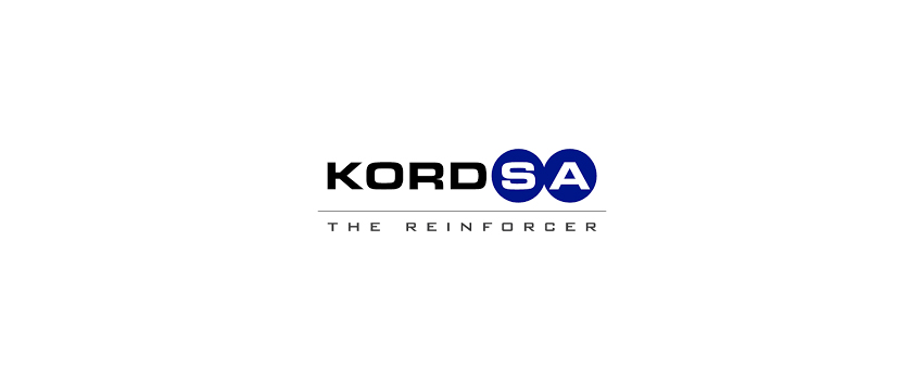 Kordsa Reinforces its Position in the US Market